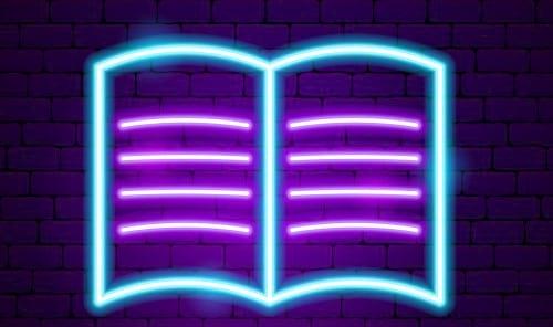 Com serà la reobertura de les biblioteques?